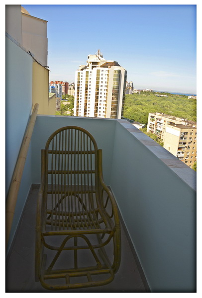 Сдается 3-комнатная квартира на ул. Кленовая — 0 у.е./сут. (фото №10)