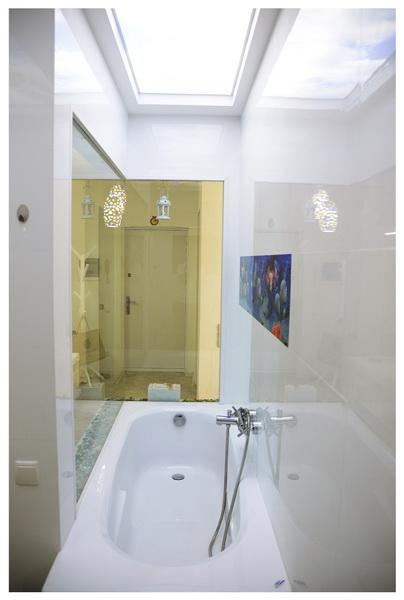 Сдается 3-комнатная квартира на ул. Кленовая — 0 у.е./сут. (фото №12)