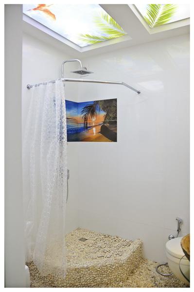 Сдается 3-комнатная квартира на ул. Кленовая — 0 у.е./сут. (фото №13)
