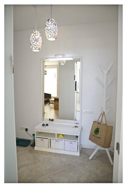 Сдается 3-комнатная квартира на ул. Кленовая — 0 у.е./сут. (фото №15)