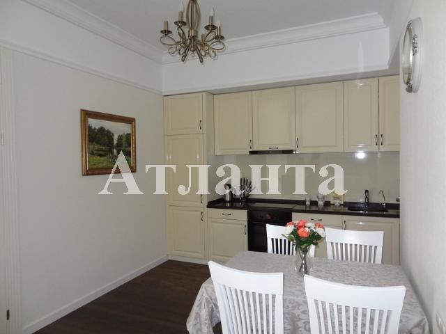 Сдается 1-комнатная квартира на ул. Сабанский Пер. (Суворова Пер.) — 0 у.е./сут. (фото №4)
