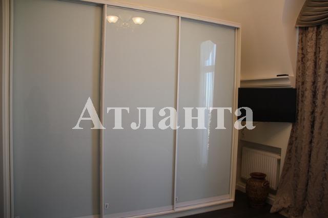 Сдается 1-комнатная квартира на ул. Сабанский Пер. (Суворова Пер.) — 0 у.е./сут. (фото №6)