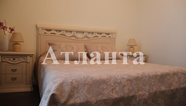 Сдается 1-комнатная квартира на ул. Сабанский Пер. (Суворова Пер.) — 0 у.е./сут. (фото №7)