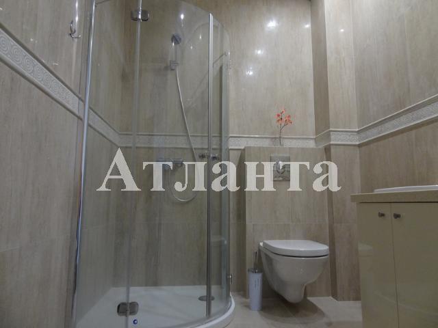Сдается 1-комнатная квартира на ул. Сабанский Пер. (Суворова Пер.) — 0 у.е./сут. (фото №8)