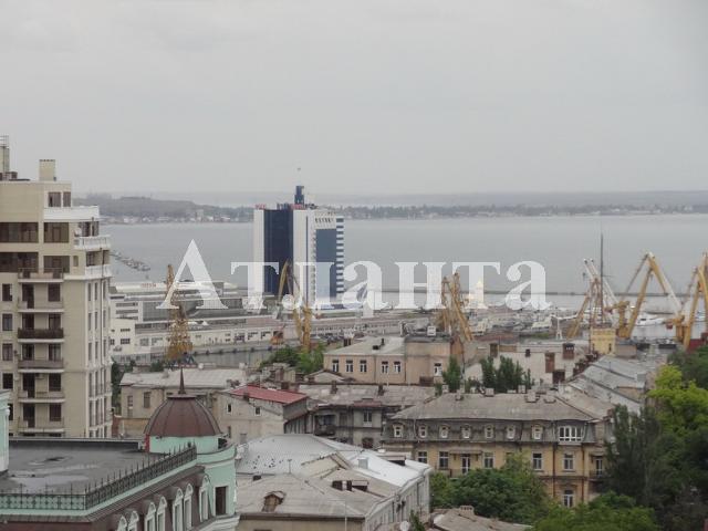 Сдается 1-комнатная квартира на ул. Сабанский Пер. (Суворова Пер.) — 0 у.е./сут. (фото №9)