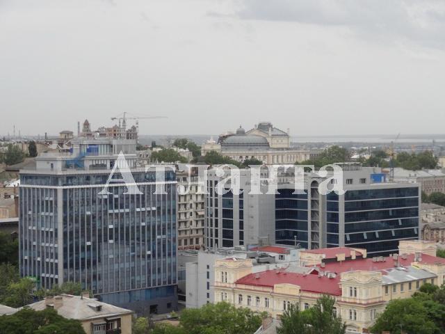 Сдается 1-комнатная квартира на ул. Сабанский Пер. (Суворова Пер.) — 0 у.е./сут. (фото №10)