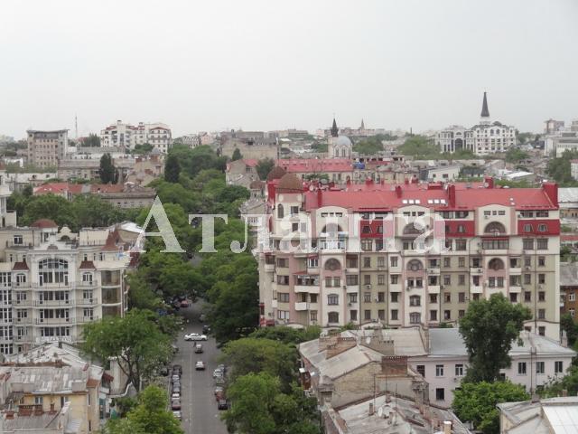 Сдается 1-комнатная квартира на ул. Сабанский Пер. (Суворова Пер.) — 0 у.е./сут. (фото №11)