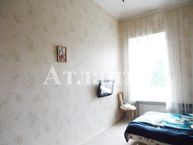 Продается 2-комнатная квартира на ул. Ришельевская (Ленина) — 60 000 у.е. (фото №2)