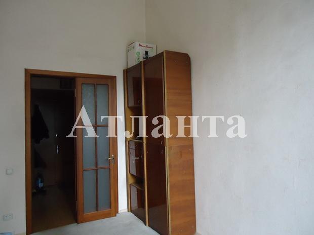 Продается 2-комнатная квартира на ул. Ришельевская (Ленина) — 60 000 у.е. (фото №3)