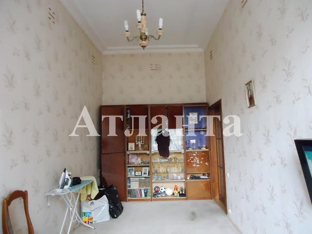 Продается 2-комнатная квартира на ул. Ришельевская (Ленина) — 60 000 у.е. (фото №4)