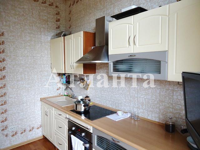 Продается 2-комнатная квартира на ул. Ришельевская (Ленина) — 60 000 у.е. (фото №5)