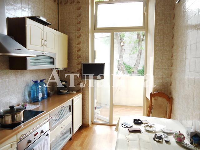 Продается 2-комнатная квартира на ул. Ришельевская (Ленина) — 60 000 у.е. (фото №6)