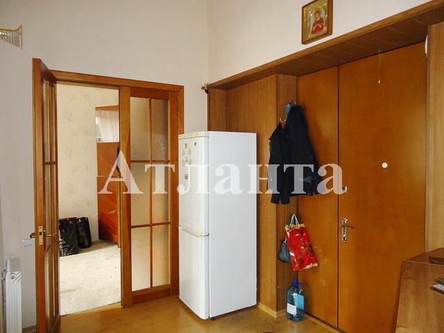 Продается 2-комнатная квартира на ул. Ришельевская (Ленина) — 60 000 у.е. (фото №7)
