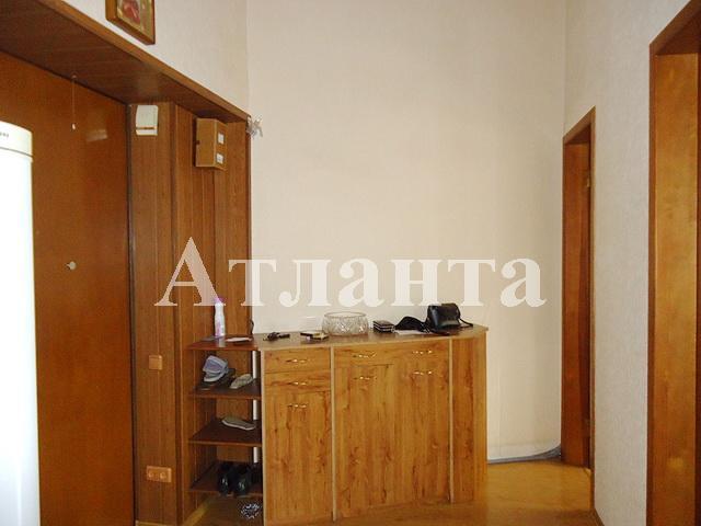 Продается 2-комнатная квартира на ул. Ришельевская (Ленина) — 60 000 у.е. (фото №8)