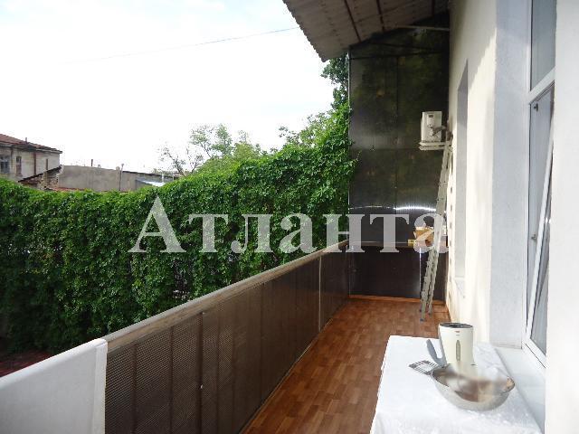 Продается 2-комнатная квартира на ул. Ришельевская (Ленина) — 60 000 у.е. (фото №9)