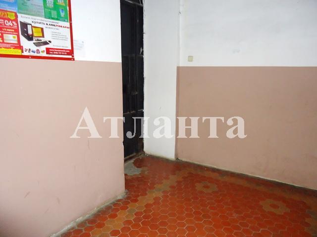 Продается 2-комнатная квартира на ул. Ришельевская (Ленина) — 60 000 у.е. (фото №11)