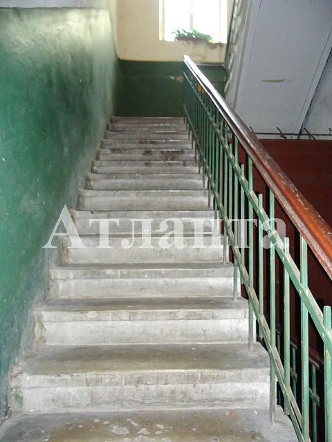 Продается 2-комнатная квартира на ул. Ришельевская (Ленина) — 60 000 у.е. (фото №12)