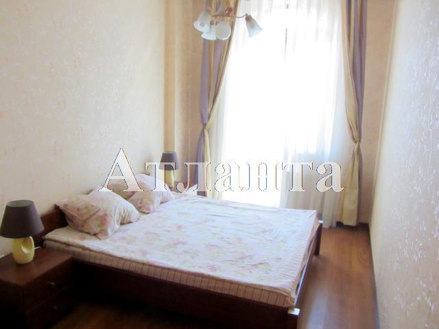 Продается 2-комнатная квартира на ул. Греческая (Карла Либкнехта) — 125 000 у.е.
