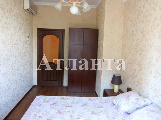 Продается 2-комнатная квартира на ул. Греческая (Карла Либкнехта) — 125 000 у.е. (фото №3)