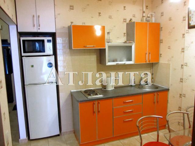 Продается 2-комнатная квартира на ул. Греческая (Карла Либкнехта) — 125 000 у.е. (фото №7)