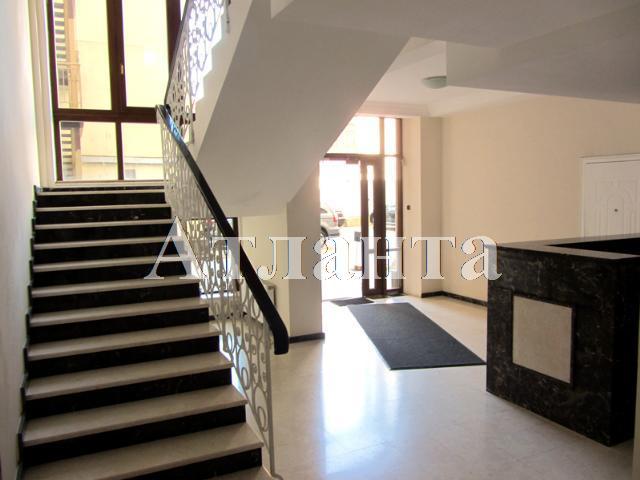 Продается 2-комнатная квартира на ул. Греческая (Карла Либкнехта) — 125 000 у.е. (фото №10)
