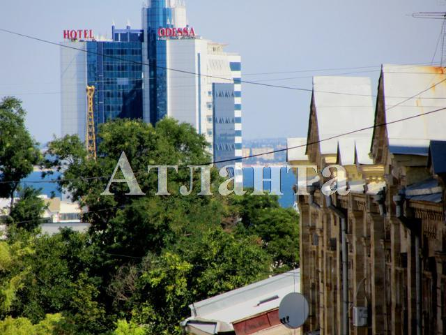 Продается 2-комнатная квартира на ул. Греческая (Карла Либкнехта) — 125 000 у.е. (фото №13)