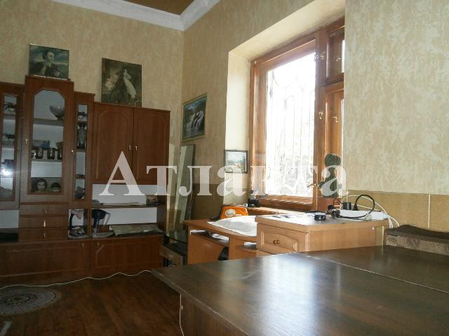 Продается 2-комнатная квартира на ул. Лиманная — 53 000 у.е. (фото №6)