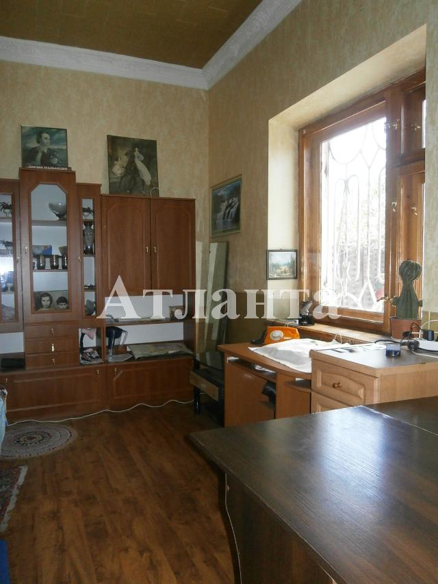 Продается 2-комнатная квартира на ул. Лиманная — 53 000 у.е. (фото №7)