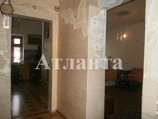 Продается 2-комнатная квартира на ул. Лиманная — 53 000 у.е. (фото №9)