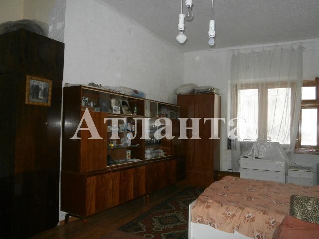 Продается 2-комнатная квартира на ул. Лиманная — 53 000 у.е. (фото №10)