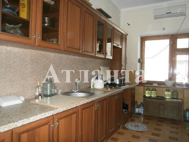 Продается 2-комнатная квартира на ул. Лиманная — 53 000 у.е. (фото №13)