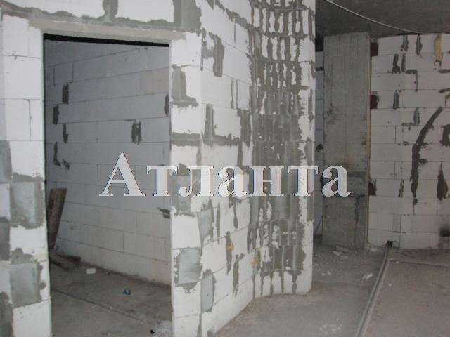 Продается 2-комнатная квартира на ул. Макаренко — 60 000 у.е. (фото №4)