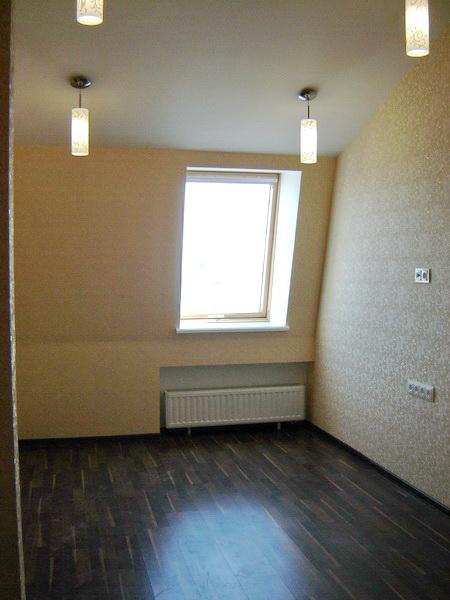 Сдается 1-комнатная квартира на ул. Французский Бул. (Пролетарский Бул.) — 0 у.е./сут. (фото №6)