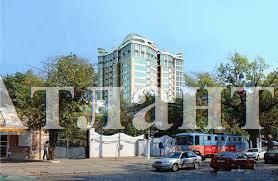 Продается 2-комнатная квартира на ул. Удельный Пер. (Тельмана Пер.) — 64 000 у.е.