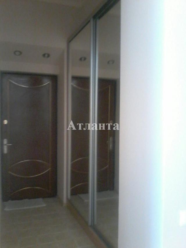 Продается 2-комнатная квартира на ул. Троицкая (Ярославского Ул.) — 100 000 у.е. (фото №8)