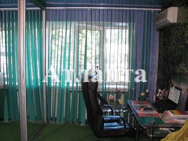 Продается 1-комнатная квартира на ул. Фонтанская Дор. (Перекопской Дивизии) — 41 000 у.е. (фото №2)