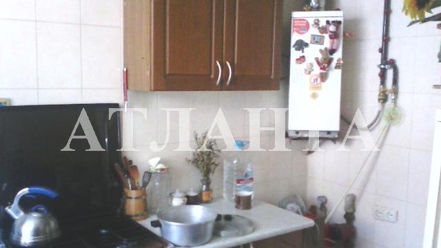 Продается 2-комнатная Квартира на ул. Михайловская (Индустриальная) — 25 000 у.е. (фото №2)