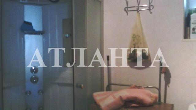 Продается 2-комнатная Квартира на ул. Михайловская (Индустриальная) — 25 000 у.е. (фото №3)