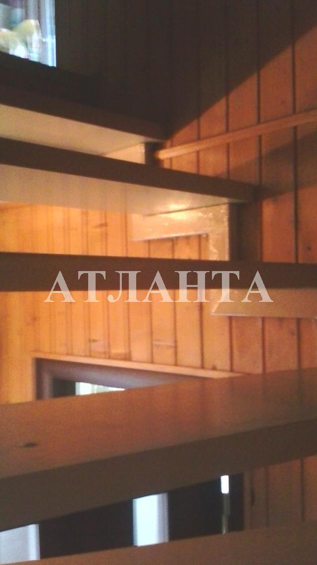 Продается 2-комнатная Квартира на ул. Михайловская (Индустриальная) — 25 000 у.е. (фото №4)
