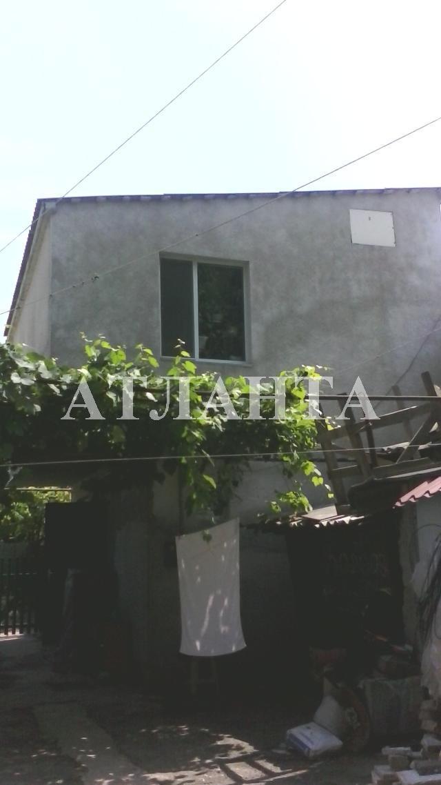 Продается 2-комнатная Квартира на ул. Михайловская (Индустриальная) — 25 000 у.е. (фото №5)