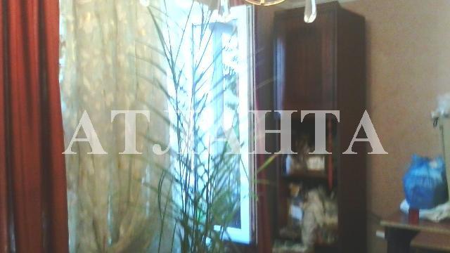 Продается 2-комнатная Квартира на ул. Михайловская (Индустриальная) — 25 000 у.е. (фото №8)