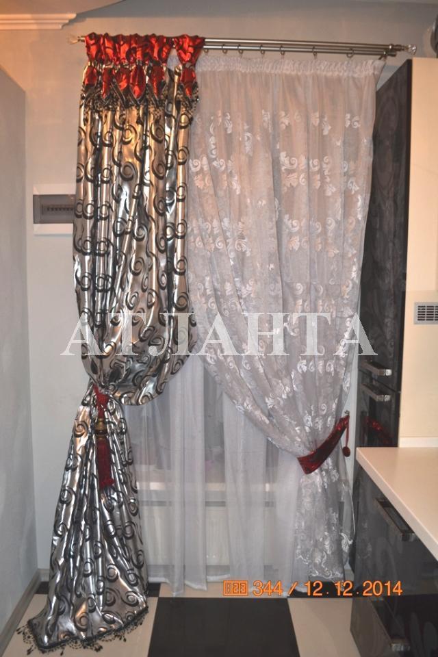 Продается 2-комнатная квартира на ул. Успенская (Чичерина) — 47 000 у.е. (фото №6)