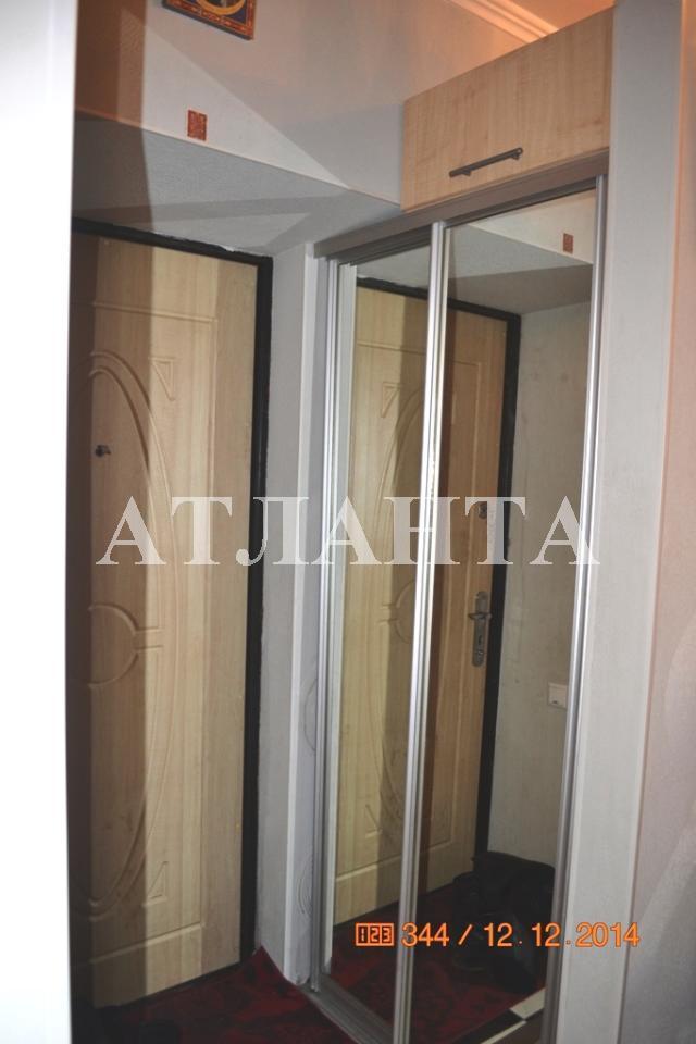 Продается 2-комнатная квартира на ул. Успенская (Чичерина) — 47 000 у.е. (фото №8)