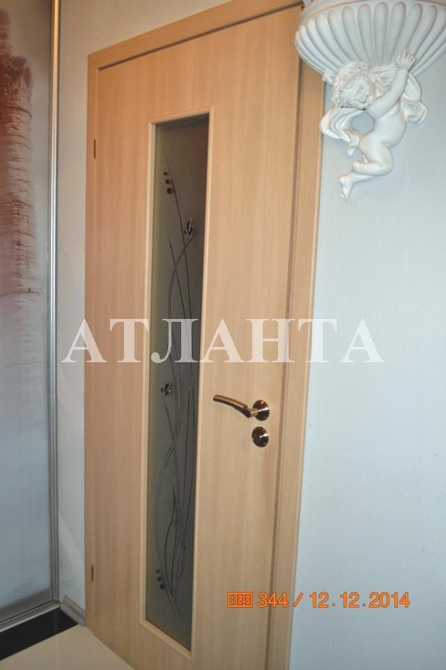 Продается 2-комнатная квартира на ул. Успенская (Чичерина) — 47 000 у.е. (фото №10)