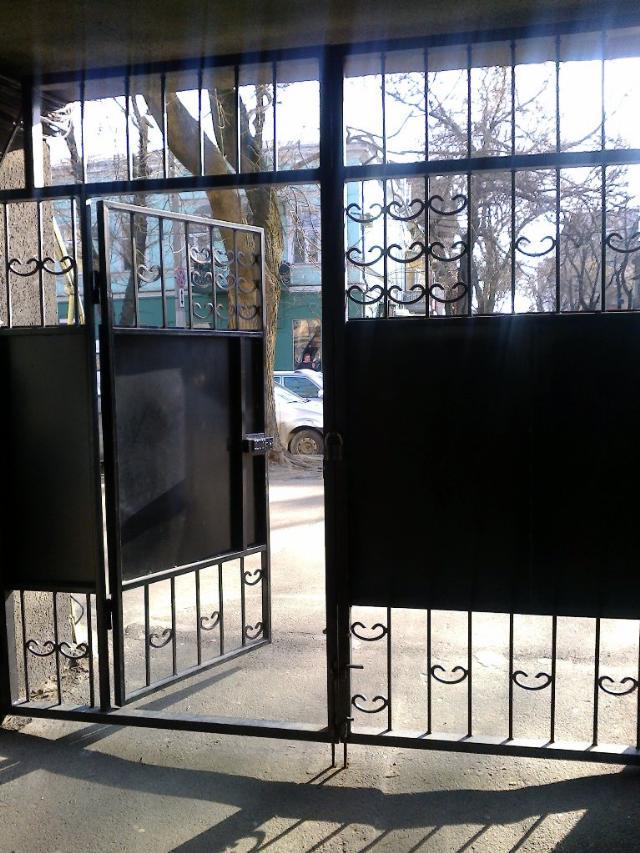 Продается 2-комнатная квартира на ул. Успенская (Чичерина) — 47 000 у.е. (фото №12)