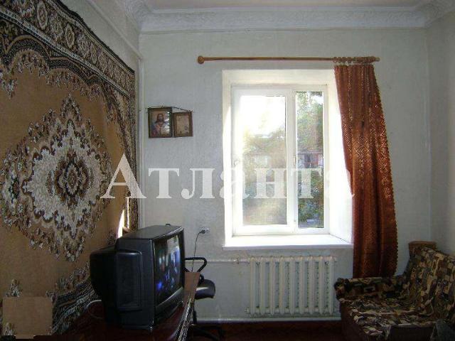 Продается 2-комнатная квартира на ул. Базарная (Кирова) — 49 000 у.е. (фото №5)