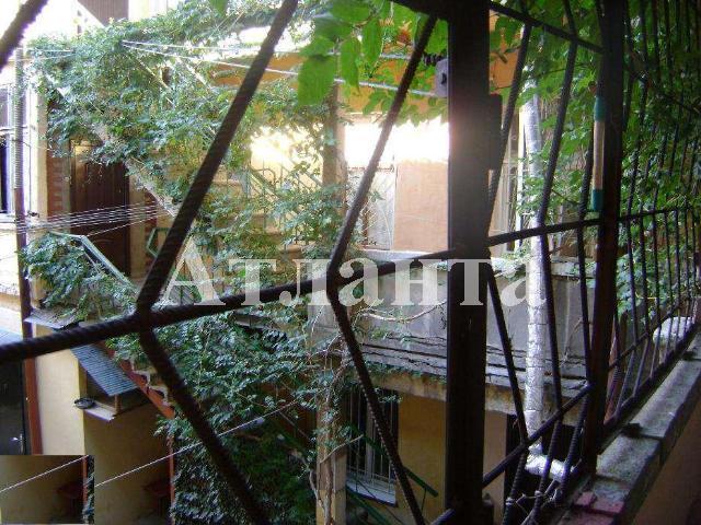Продается 2-комнатная квартира на ул. Базарная (Кирова) — 49 000 у.е. (фото №9)