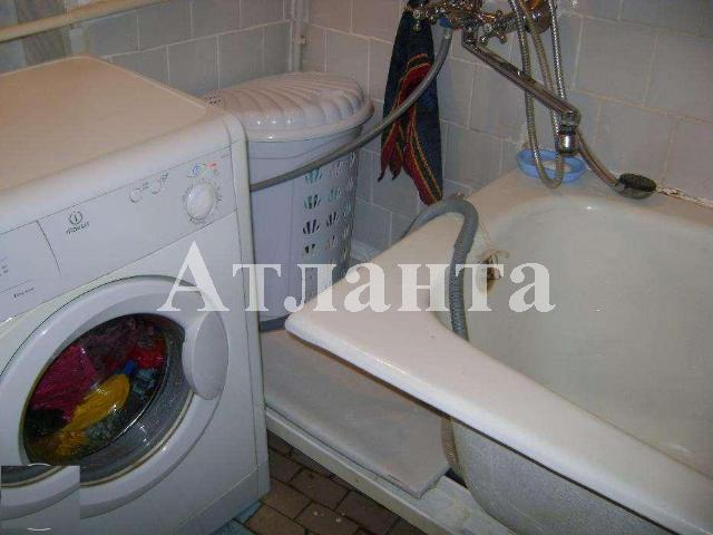 Продается 2-комнатная квартира на ул. Базарная (Кирова) — 49 000 у.е. (фото №11)