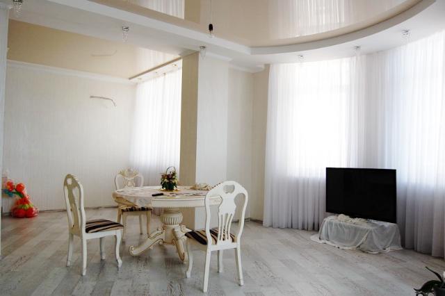 Сдается 3-комнатная квартира на ул. Французский Бул. (Пролетарский Бул.) — 57 у.е./сут. (фото №5)