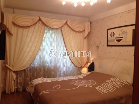 Продается 4-комнатная Квартира на ул. Филатова Ак. — 85 000 у.е. (фото №7)